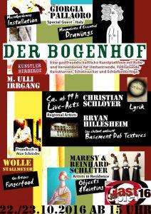 bogenhof-gastspiel16-w