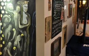 Galerie-web