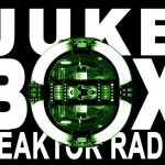 Jukebox2016-web